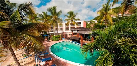 vacation in united states s best resorts