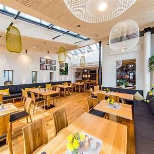 Restaurants In Kempten : bersicht der besten restaurants hotels in kempten ~ Eleganceandgraceweddings.com Haus und Dekorationen
