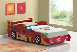 Kids Bedroom Furniture Ideas Stylish Kids Bedroom Design Ideas Kids Ideas Para Decorar Cuartos Infantiles Peque Os Interiores Design For Living Rooms Decor Incredible Living Room Design Ideas Wall Murals For Kids Kids Furniture Ideas Wall With Kids Room Murals