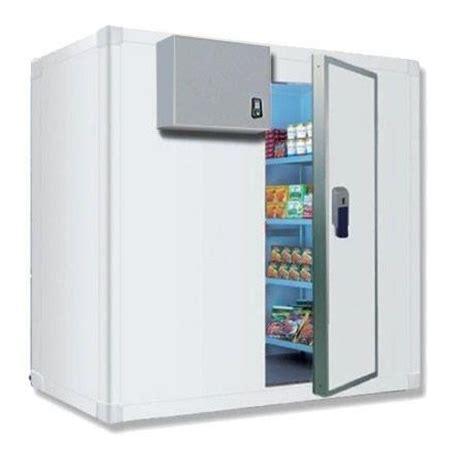 chambre froide boucherie chambres froides alimentaires tous les fournisseurs