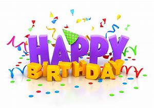 Birthday Parties - Premier Academy