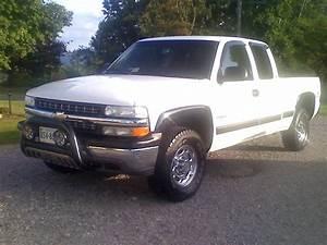 1999 Chevrolet Silverado 1500 4x4 Parts Diagram  Chevrolet  Auto Parts Catalog And Diagram