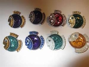 Nespresso Kapseln Recycling : 564 422 bijoux autres pinterest nespresso and craft ~ Orissabook.com Haus und Dekorationen