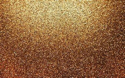 Glitter Texture Golden 4k Glittering Sparkles Wallpapers
