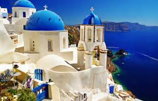 st paul wedding venues turkey aegean cruise and greece tours