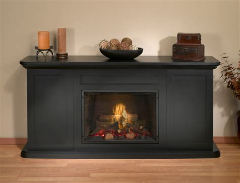 Electric Fireplaces For Sale With Regard To Deals On S