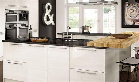 wickes kitchen lighting glencoe contemporary kitchen range wickes co uk 1090
