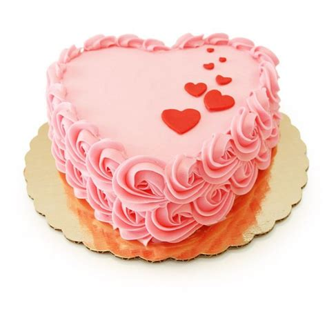 hot pink heart cake heart shaped chocolate cake
