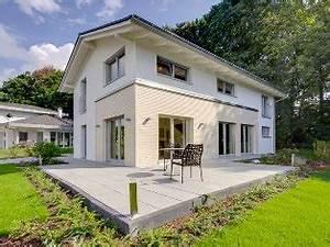 Fertighaus Nach Wunsch : haas fertighaus jetzt offerten vergleichen offerten24 ~ Sanjose-hotels-ca.com Haus und Dekorationen