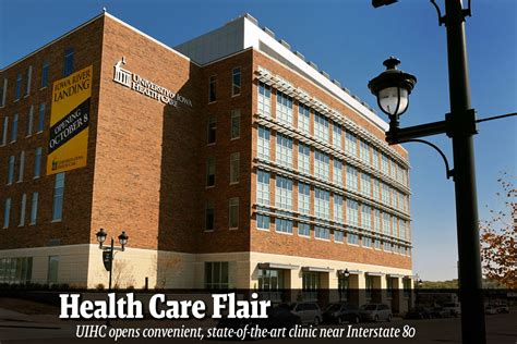 of iowa hospitals and clinics phone number dermatology clinic dermatology clinic uihc