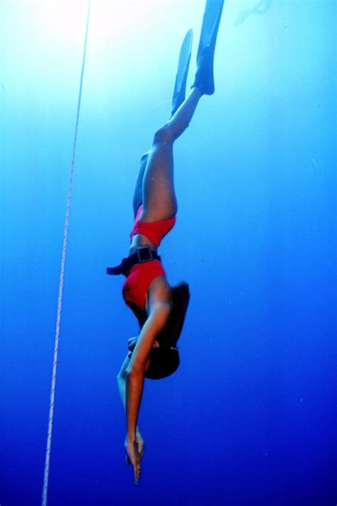 why is free diving not in the olympics scubadivetourism com marketing