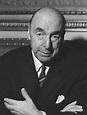 Was Chilean poet Pablo Neruda poisoned? | The Star