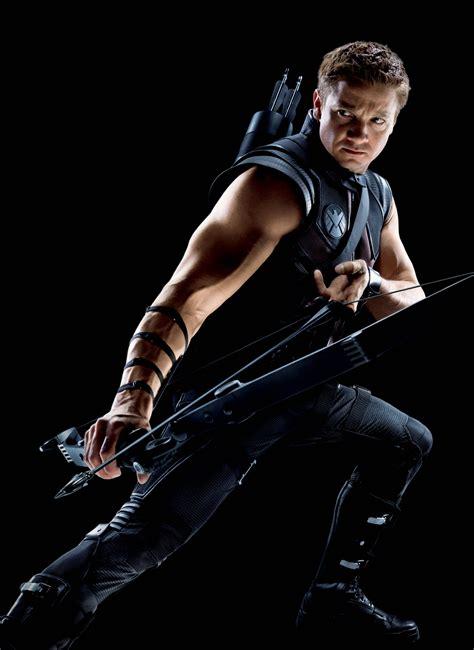 The Hawkeye Initiative Redraws Absurd Superheroine Poses