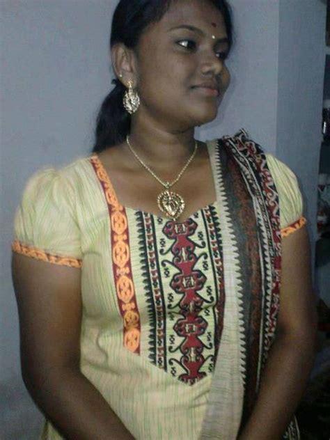 Chennai Sex Girl Fuck Photo Adult Videos