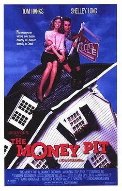 money pit wikipedia