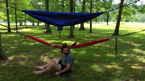 eno hammock weight limit eno hammock eno hammock stand and eno