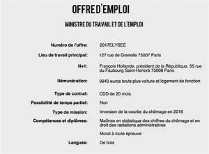 Offre D Emploi Perpignan Pole Emploi : offre d 39 emploi dijon pole emploi ~ Dailycaller-alerts.com Idées de Décoration