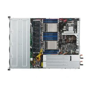 Asus Server Rs500 E8 Ps4 58000200 asus server rs500 e8 ps4 58000200