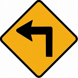 ROAD SIGN.PNG - ClipArt Best