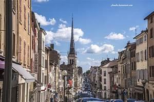 Blocage Villefranche Sur Saone : villefranche sur saone by aneede on deviantart ~ Medecine-chirurgie-esthetiques.com Avis de Voitures