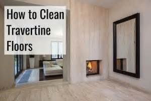 Clean Pergo Floors Shine by How To Care For Clean Sand Seal Hardwood Floors To