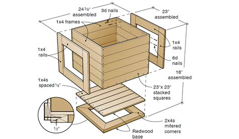 access woodworking plans  hutches build  blog