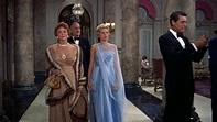 To Catch a Thief (1955) – Review   My Filmviews