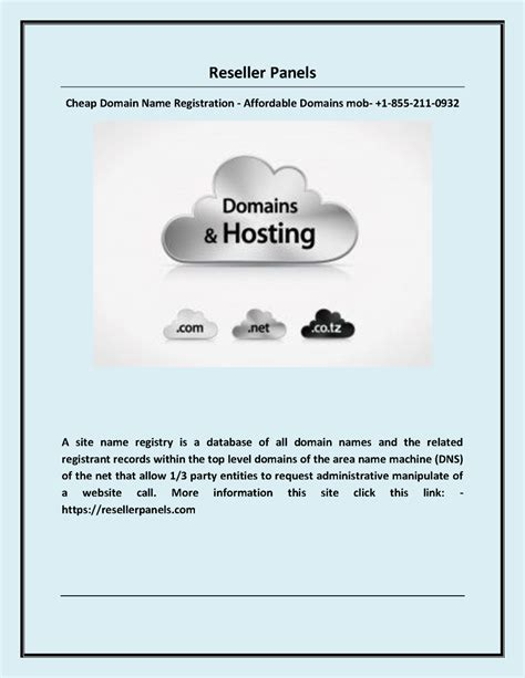Domain.com has been visited by 10k+ users in the past month Cheap_Domain_Name_Registration__Affordable_Domains_Mob_855 ...