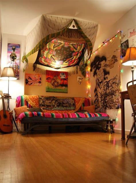 gypsy art room inspired  pinterest photographs