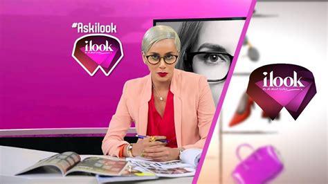 ask ilook bentuk frame kacamata yang cocok untuk wajah