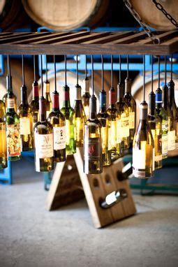 wine bottle chandelier for sale custom wine bottle chandelier by by gordon living
