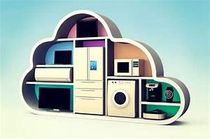 Smart Home Lösungen : smart home l sungen f r ihr neues eigenheim gev ~ Watch28wear.com Haus und Dekorationen