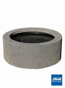 Granit Abdeckplatten Preis : beckenumrandung granit 66 90 und 120 miniteich hochteich ~ Markanthonyermac.com Haus und Dekorationen