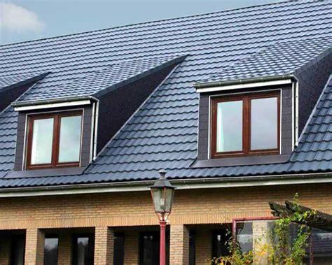 prijs dakbedekking dakkapel dakkapel plaatsen welke stijlen zijn er en wat bepaalt de