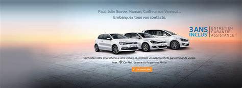 siege supplementaire 308 sw clermont ferrand votre concessionnaire voitures neuves