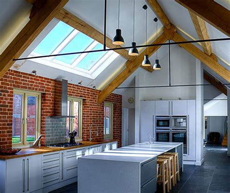 Barn Renovation Costs by 5 Things To About Barn Conversions Design For Me