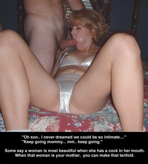 Mother Son Porn Photos Only Best Incest Pictures And Galleries