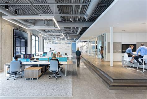 bureau interiors bkm headquarters and showroom san diego office snapshots
