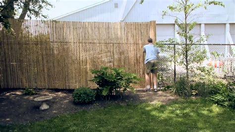 cheap diy privacy fence ideas 32 wartaku net