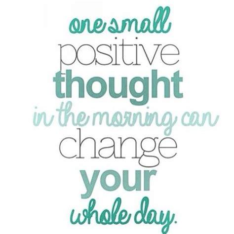 start  day  quotes quotesgram