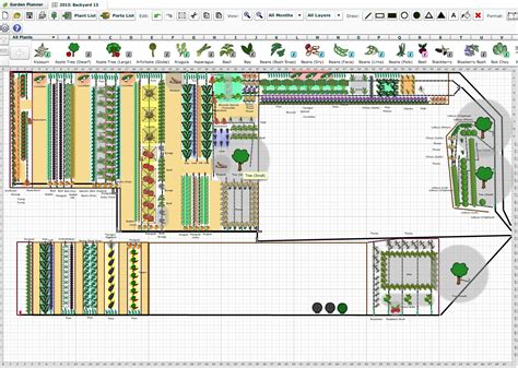 landscape design software  windows