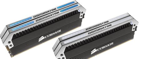 corsair dominator platinum light bar ces 2013 dominator platinum light bar upgrade kits de