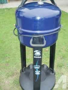 charbroil patio caddie electric bbq falls city for