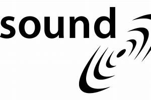 free sound download free clip art free clip art on With car audio sound