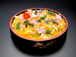best cuisine minamiboso guide