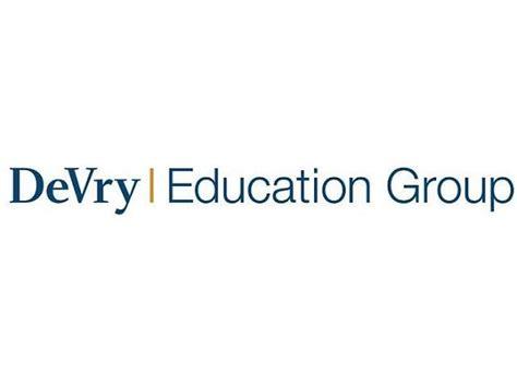 美国最大私立大学:Adtalem Global Education(ATGE)   美股之家 - 美股投资百科全书