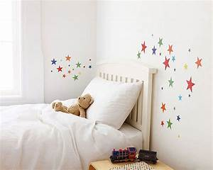children wall decals 2017 grasscloth wallpaper With wall decals for kids rooms