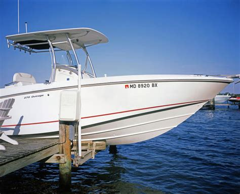 Boston Whaler Boating Accident by Boating Accident Category Archives Pasco County Injury