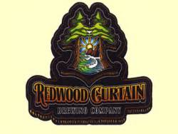 Redwood Curtain Brewing Food by Larry 2012 Reviews Craft Events Brewpubs