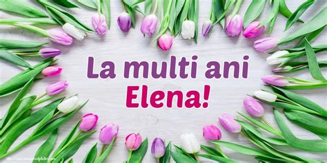Atunci, mama sfintei elena a fost cea a descoperit la ierusalim. Cele mai apreciate felicitari de Sfintii Constantin si Elena: 21 Mai - mesajeurarifelicitari.com